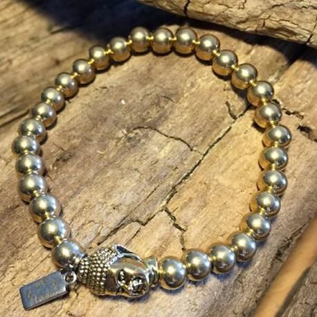 Stone Era copper manon tremblay ottawa handmade bracelets