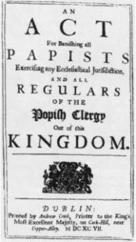 1697 flyer