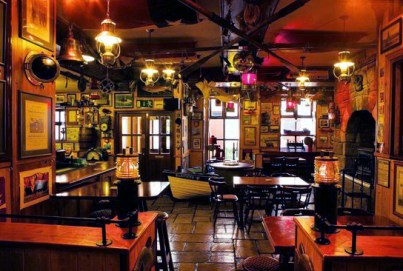 Harry's Bar 2