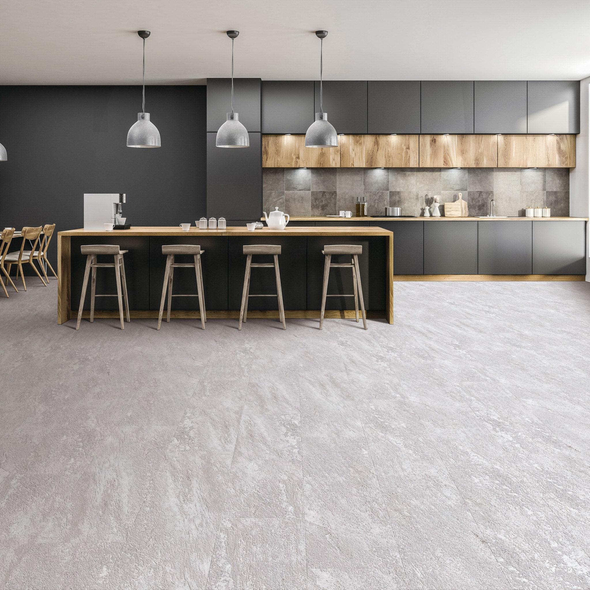 Tile Design - Snow White