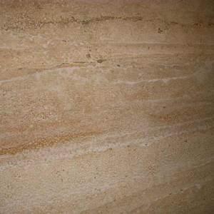 MACHU-PICCHU-Limestone-528sq