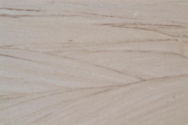 Granite Installation & restoration Melbourne Fl WHITE DUNES 3CM LOT 3P765118CL 121X80-me