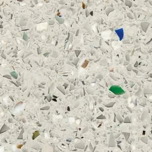 Jumbo-white-collections-vetrazzo