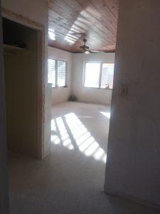AllStone Terrazzo Floor