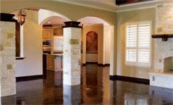 Custom Home Constructors