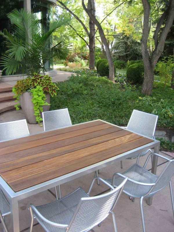 modern portfolio of stonegate gardens