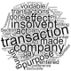 insolvent-transactions-corporations-act-voidable-in-Queensland-300x282