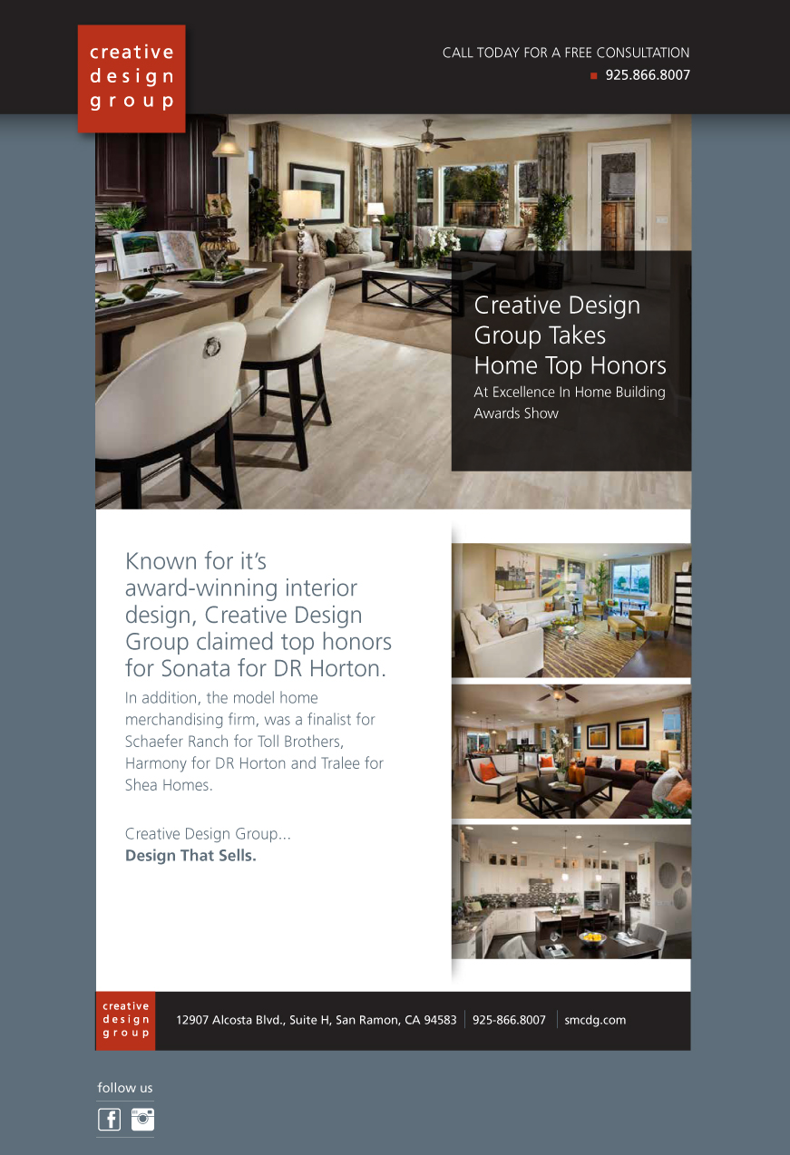 Creative Design Group The Stone Group Inc