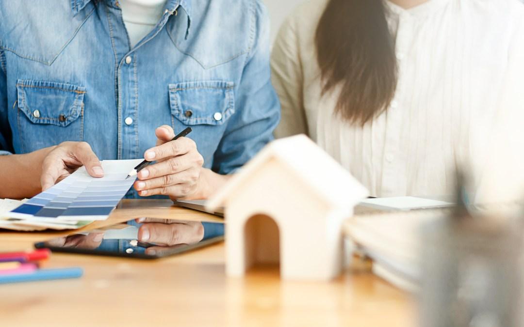 Millennials Impact On The 2018 Housing Market