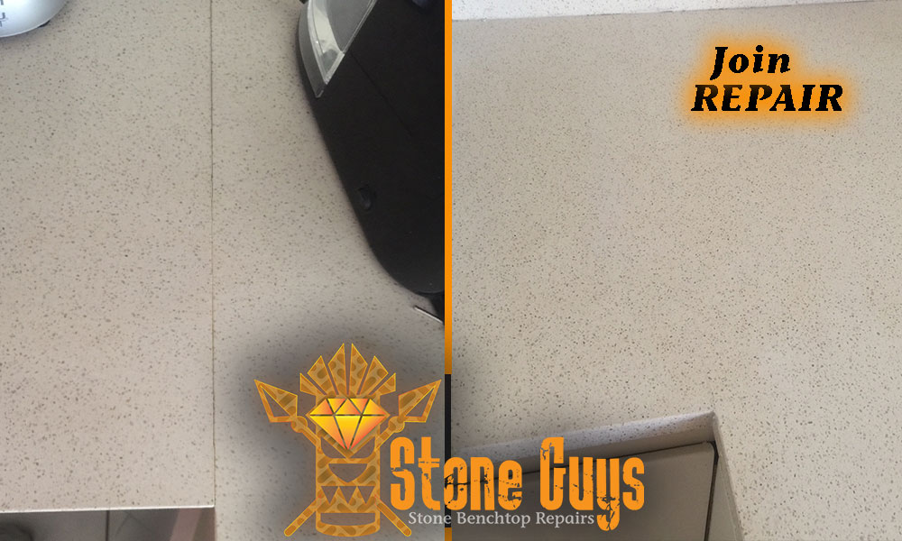 caesarstone join repair caesarstone adhesive joining caesarstone benchtops burn heat damage caesarstone water mark stain dull caesarstone burn marks caesarstone burn repair Etch Dull Stain Marble look caesarstone oven cleaner drain cleaner dull caesarstone repair polish caesarstone polish granite dull brisbane melbourne cleaning caesarstone with vinegar how to clean caesarstone stains caesarstone cleaner bunnings can you clean caesarstone with vinegar caesarstone spray cleaner my caesarstone is dull how to polish caesarstone countertops how to polish caesarstone benchtops how to make caesarstone shine cleaning caesarstone windex caesarstone cleaner bunnings how to clean caesarstone stains caesarstone scratch repair caesarstone spray cleaner how to remove stains from caesarstone benchtops bunnings caesarstone cleaner gumption on stone bench tops my caesarstone is dull how to cut caesarstone caesarstone scratch repair caesarstone crack repair caesarstone repair kit bunnings is caesarstone combustible caesarstone joint glue quartz countertop heat damage repair how to polish caesarstone