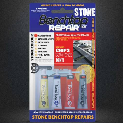 caesarstone chip repair kit bunnings stone benchtop chip repair kit brisbane sydney melbourne canberra tasmania adelaide perth canberra