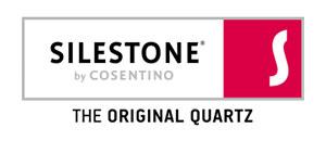 silestone trendstone quantum quartz caesarstone stone benchtop repair stone benchtop chip brisbane melbourne sydney perth canberra sunshine coast