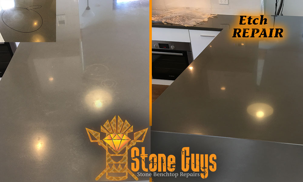 Etch Dull Stain Marble look caesarstone oven cleaner drain cleaner dull caesarstone repair polish caesarstone polish granite dull brisbane melbourne cleaning caesarstone with vinegar how to clean caesarstone stains caesarstone cleaner bunnings can you clean caesarstone with vinegar caesarstone spray cleaner my caesarstone is dull how to polish caesarstone countertops how to polish caesarstone benchtops how to make caesarstone shine cleaning caesarstone windex caesarstone cleaner bunnings how to clean caesarstone stains caesarstone scratch repair caesarstone spray cleaner how to remove stains from caesarstone benchtops bunnings caesarstone cleaner gumption on stone bench tops my caesarstone is dull