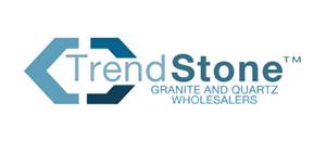 trendstone quantum quartz caesarstone stone benchtop repair stone benchtop chip brisbane melbourne sydney perth canberra sunshine coast