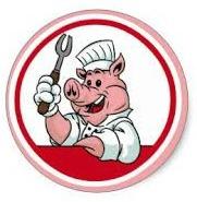 Pig roast-1