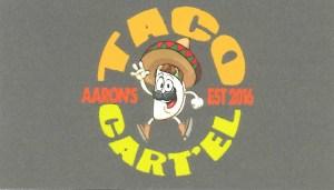 aarons taco cartel-1