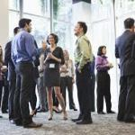6 Easy Steps for Networking Success – anywhere, anytime!