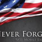 9/11 Never Forget Mobile Exhibit Coming to Stoneham Oct. 1