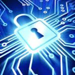 Top 3 to-do's for Cyber Security best practice