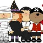 Oct 29 Halloween Stroll – Participant list getting bigger!