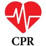 Obtain CPR certification at April 7 Health & Wellness Expo – at discounted price!