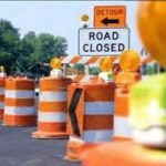 Construction Projects Thru Stoneham – What Businesses Can Expect(!)