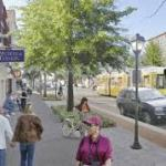 """Complete Streets"" – Come share your ideas for Stoneham!"