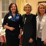 2017 Women-In-Business series ends with another sell-out in Stoneham!