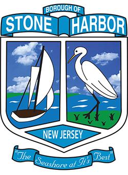 Notice Of Public Presentation Stone Harbor Dredging