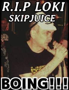 loki-skipjuice