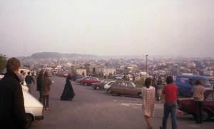 stonehengefestival1984byherb