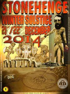 stonehenge201412