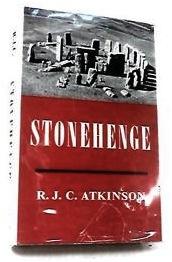 atkinson_book