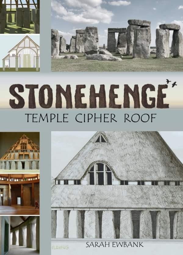 Stonehenge best book