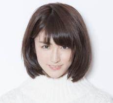 樋口柚子_-_Google_検索