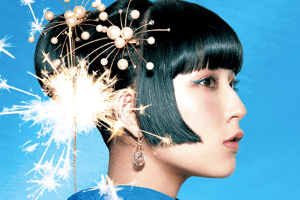 DAOKO_official_website