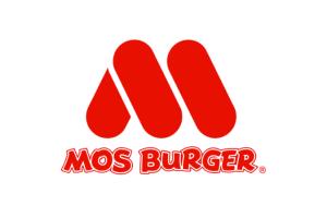 モスバーガー_-_Google_検索