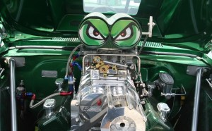Big_Green_Monster