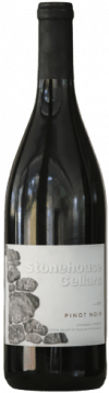 2015-pinot-noir-russian-river-1618273513421-1-removebg-preview