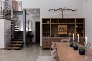 dining+table