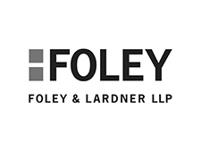 Foley Lardner LLp