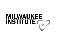 Milwaukee Institute