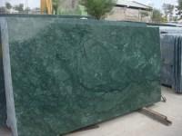 Green Marble | Green Marble Udaipur | Green Marble Tiles ...