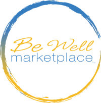 BeWellMarketplace_Primary_V1_589_600