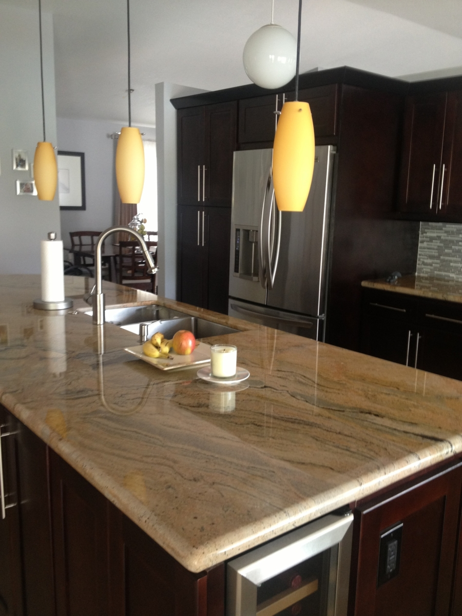 kitchen wholesale frosted glass cabinet doors cabinets stone open to public beginning with the simple concept of design and fabrication providing best quality natural materials at prices