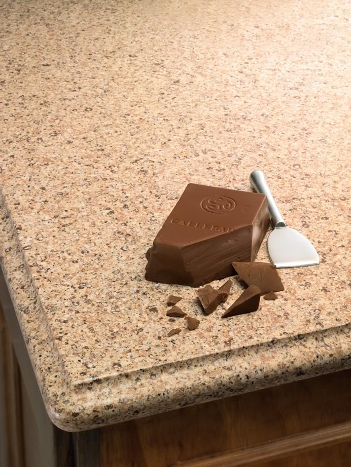kitchen cabinets orlando best sink brands perfectly cut granite edges | stone int., counter top