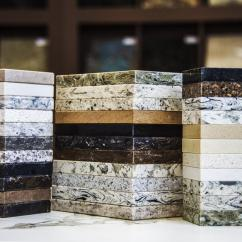 Affordable Kitchen Countertops Average Price For New Cabinets Stone International Need Counters Choose From Our Granite Quartz Counter Options Today