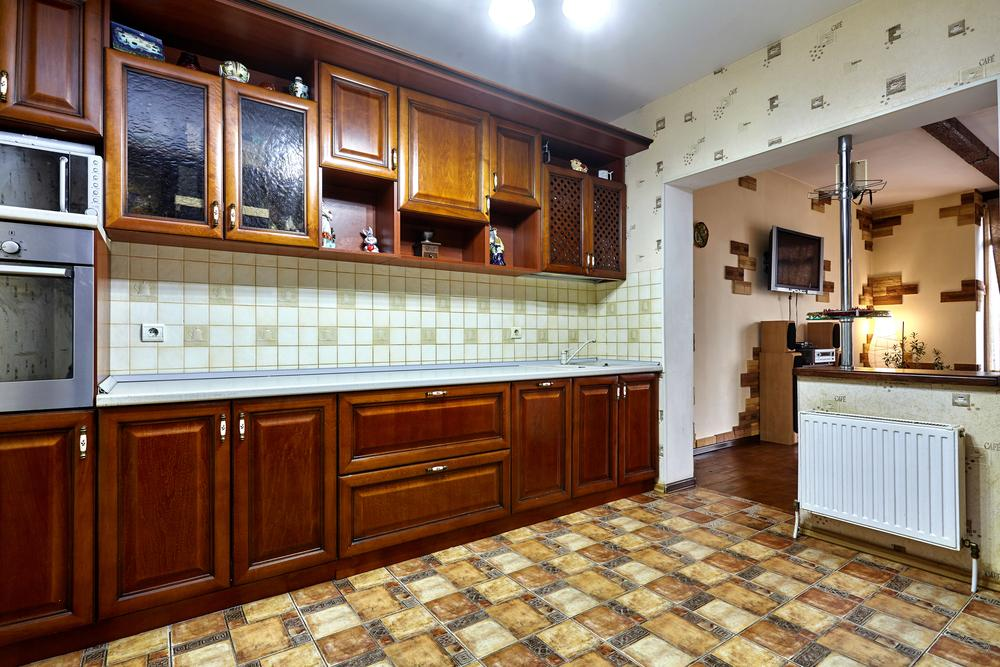 kitchen wholesale portable island with granite top real wood cabinets in miami stone international