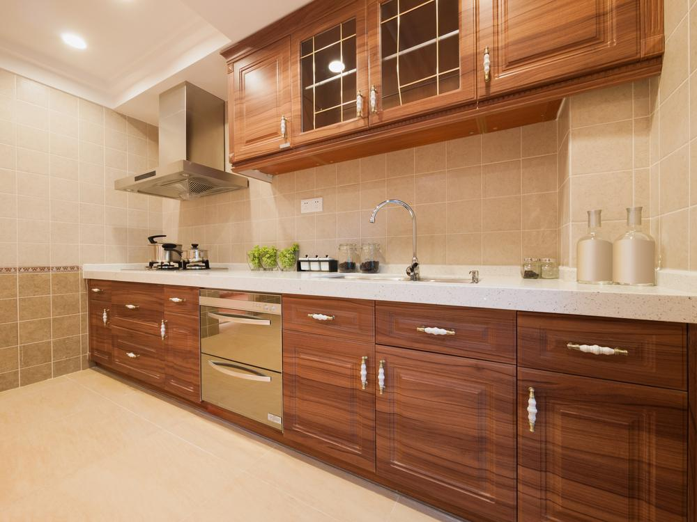 redesign kitchen new cost cabinets and countertops stone international