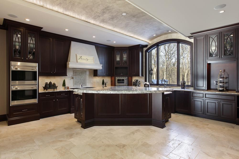 Affordable Modern Kitchen Cabinets  Stone International